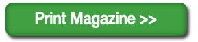 Print magazine subscription button