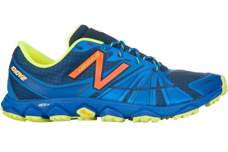 Best Running Shoes For Marathons Uk