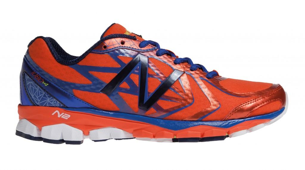 Best Marathon Shoes For Heavier Runner