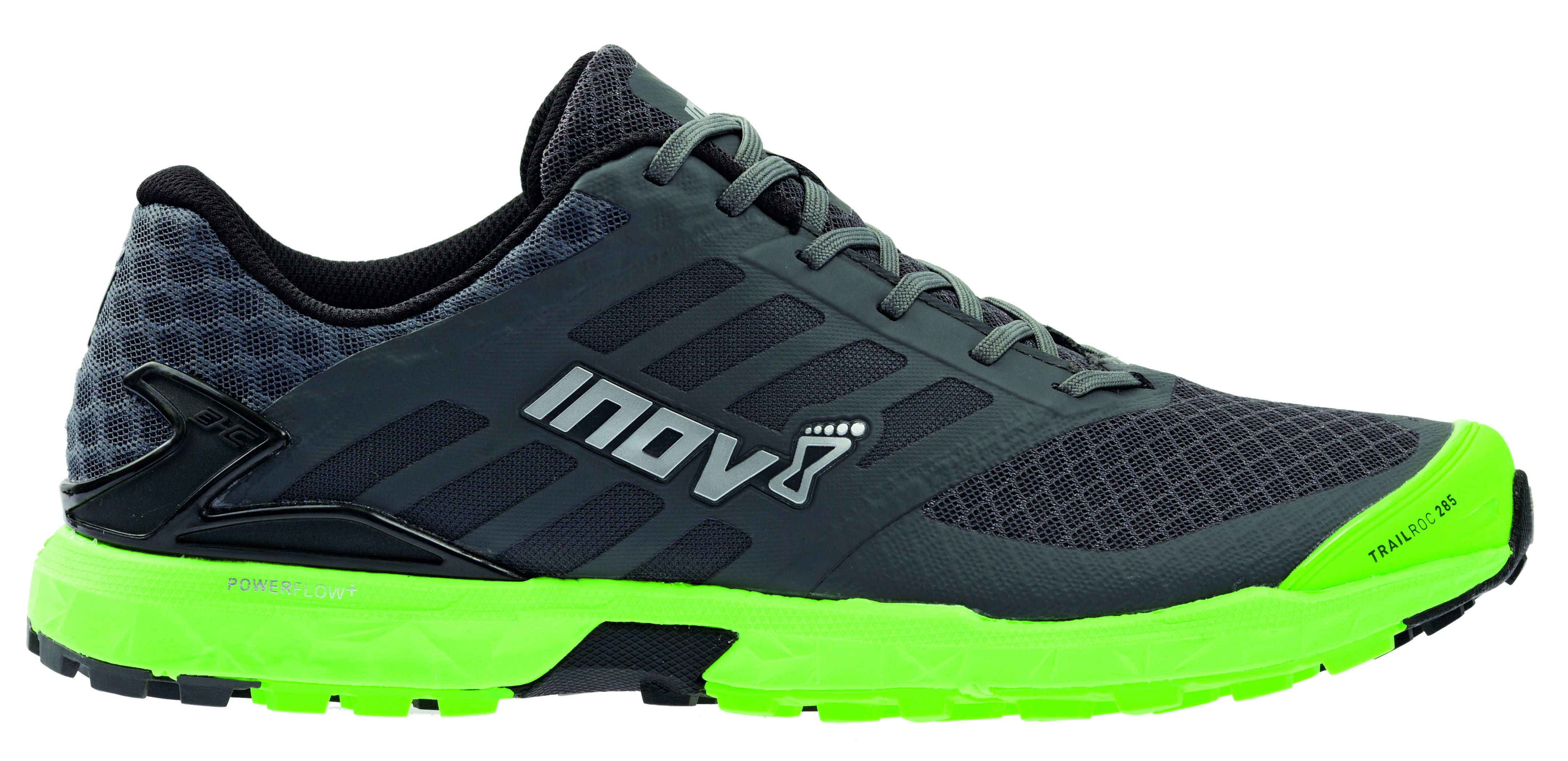 Most Stable Hoka Trail Running Shoes