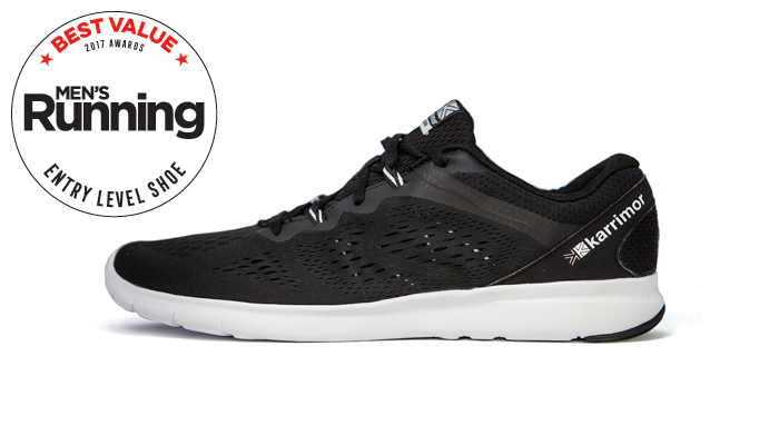 newest 90d94 b405b Shoe Product - Men's Running