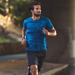 How to run a great 10K - Men's Running