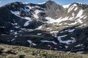 Race Preview The Andorra Ultra Trail Vallnord Men S Running